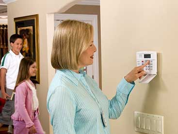 Get an Alarm Permit for Your Home at Arpel Security Systems