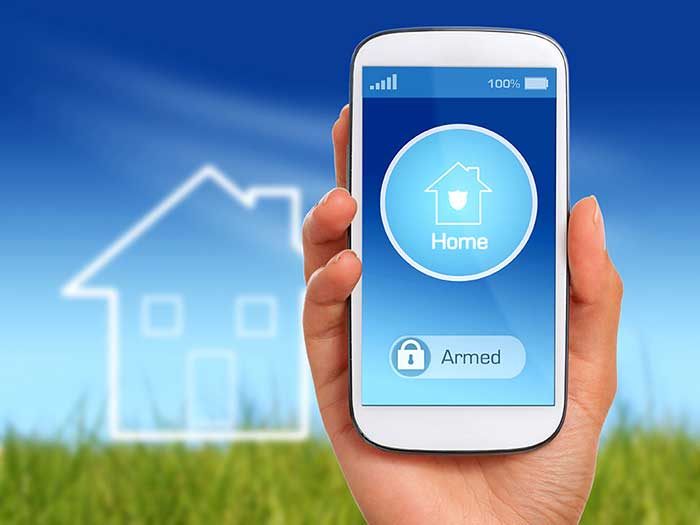 Myths about Home Security in the Vancouver
