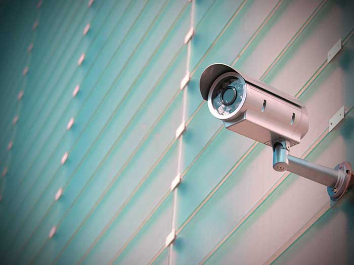 Business Security Myths Debunked by Arpel Security Systems