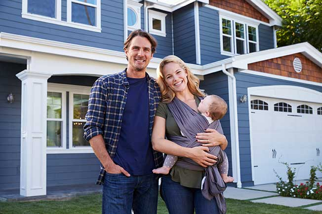 Home Security Systems by Arpel Security Systems